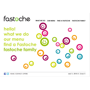 fastoche_website_featured_image