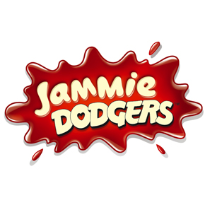 jammie_dogers_featured_image